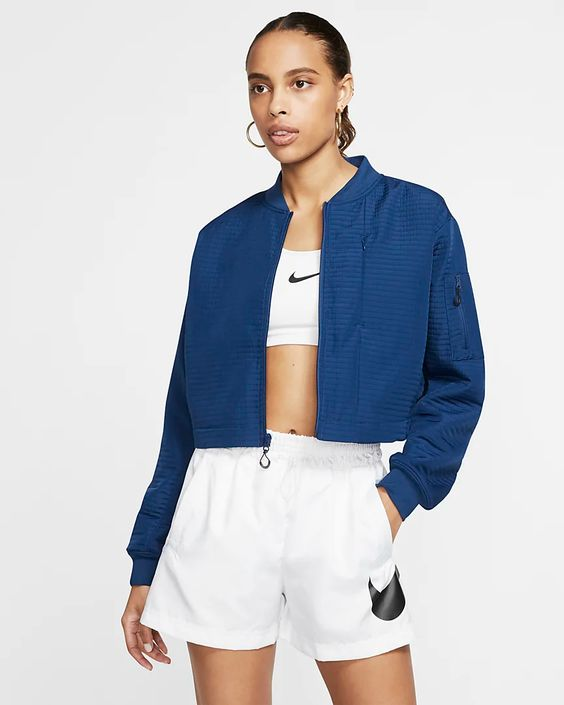 Adidas essential sportswear You Must know this fall