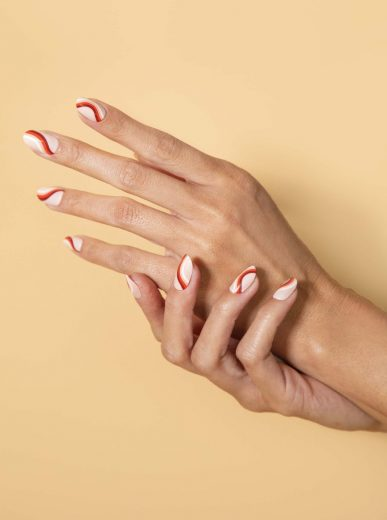 Nails 2021 trends Summer You Cannot Miss