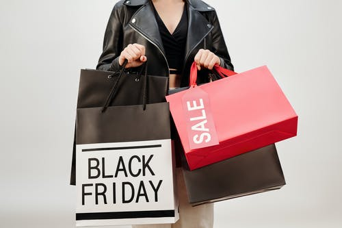 Where Are The Best Black Friday Deals Online 2021?